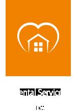 rental-service